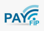 PAY FIP